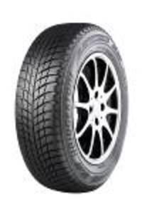 Bridgestone BLIZZAK LM001, 195/60 R15 88T, Winterreifen