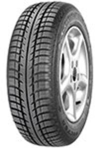 Goodyear VECTOR 5, 195/65 R15 95T, Allwetterreifen