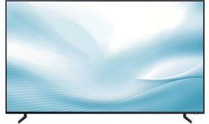 Samsung         GQ75Q900RGTXZG                     Schwarz