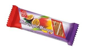 Dr. Balke  Maracuja-Mango Fruchtschnitte 100 g