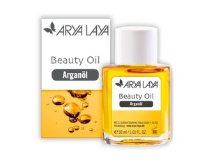 Arya Laya  Beauty Oil Arganöl 30 ml