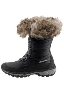 Microtherm 2.0 Stiefel
