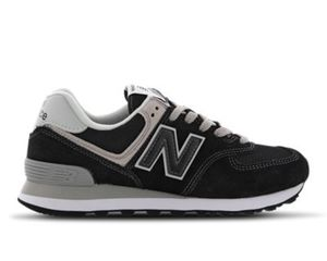 New Balance 574 CORE - Damen