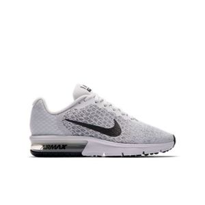 Nike AIR MAX SEQUENT 2 - Kinder