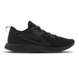 Nike LEGEND REACT - Herren