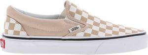 Vans CLASSIC SLIP-ON - Damen low