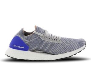 adidas ULTRA BOOST X - Damen