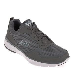 Skechers Sneaker - FLEX ADVANTAGE 3.0