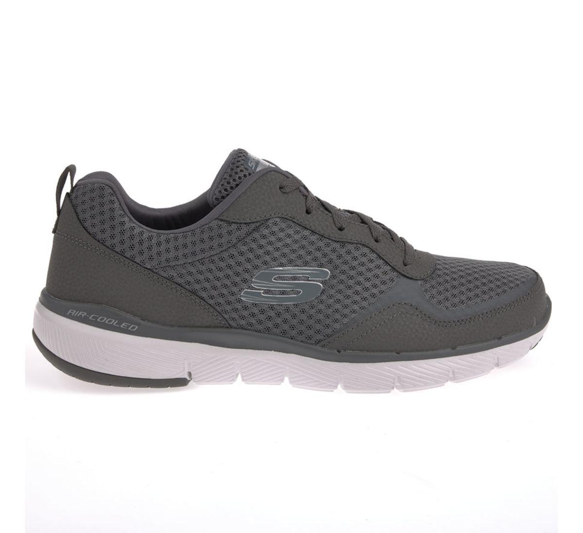 Bild 2 von Skechers Sneaker - FLEX ADVANTAGE 3.0
