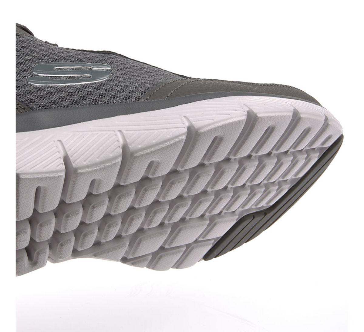 Bild 3 von Skechers Sneaker - FLEX ADVANTAGE 3.0