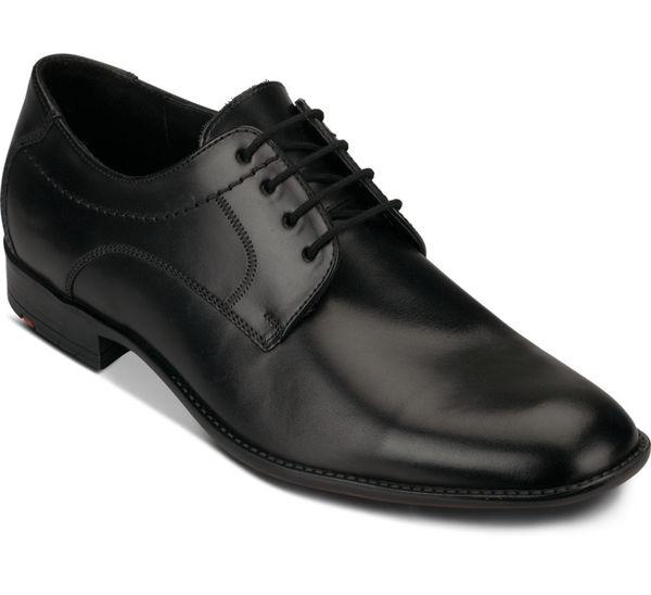 size 40 05838 9f6a1 LLOYD Business-Schuh - GARVIN