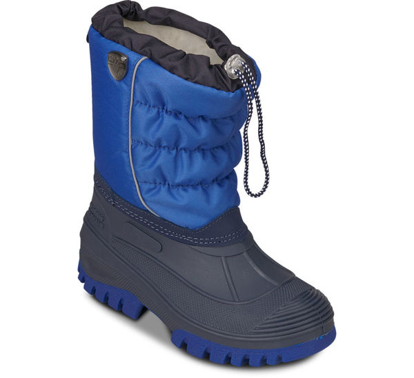 CMP Thermoboots - HANKI