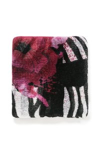 Schal Zebra