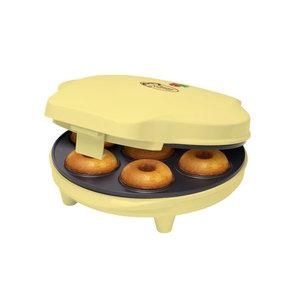 Bestron Donut Gerät ADM218SD