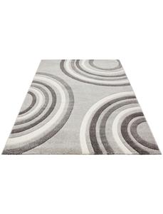 Teppich, »Tamika«, Home affaire, rechteckig, Höhe 13 mm