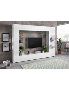 LC TV-Wand »Sorano« (4-tlg.)