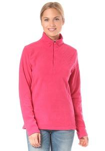 Icepeak Noreen - Outdoorpullover für Damen - Pink