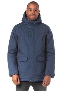 Lakeville Mountain Hauroko - Jacke für Herren - Blau