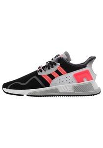 Adidas Originals Eqt Cushion Adv - Sneaker für Herren - Schwarz