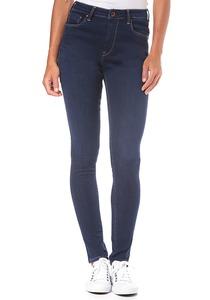Pepe Jeans Regent - Jeans für Damen - Blau