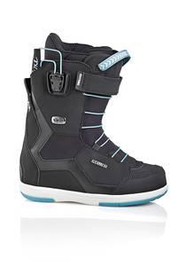 Deeluxe ID 6.2 Lara PF - Snowboard Boots für Damen - Schwarz