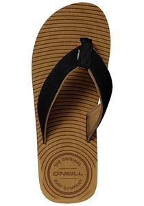 O´Neill Koosh Slide - Sandalen für Herren - Braun