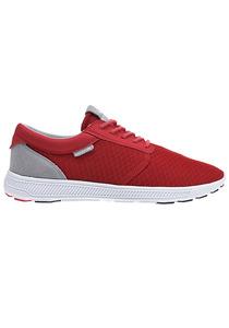 Supra Hammer Run - Sneaker für Herren - Rot