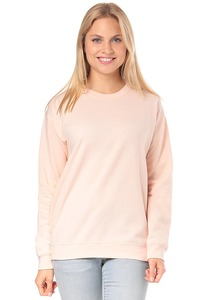 Billabong Essential Crew - Sweatshirt für Damen - Pink