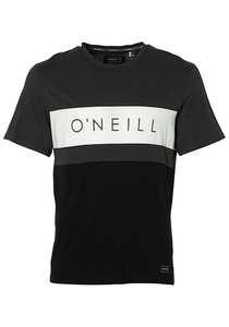 O´Neill Block - T-Shirt für Herren - Grau