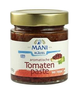 Tomatenpaste