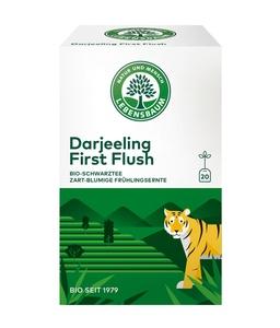 Btl. Darjeeling First Flush