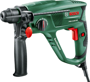 Bosch PBH2100-RE Bohrhammer