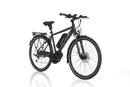 Bild 1 von FISCHER E-Bike ETH 1861 MM 9GG XT, 28 Zoll, Schwarz-matt, Rahmenhöhe: 50 cm