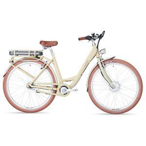 Zündapp  E-Bike Flair e, 28er, Damen
