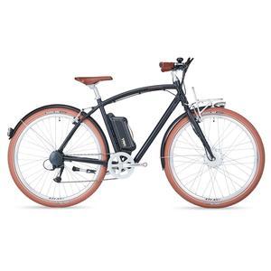 Zündapp  E-Bike Flair e, 28er, Herren