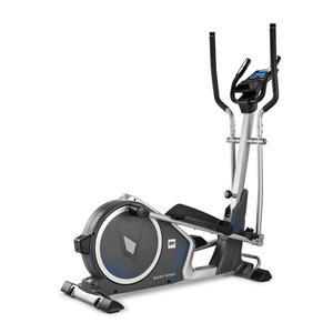 BH Fitness EASYSTEP DUAL G2518 Crosstrainer Ellipsentrainer