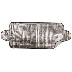 Thermo Windschutzscheibenabdeckung Aluminiumbeschichtung
