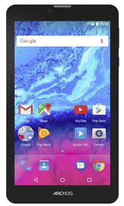 Archos Tablet PC Core 70 3G, mit Quad Core Prozessor (4 x 1,3 GHz), inklusive 3G Funktion