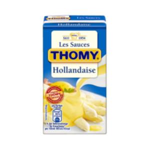 Thomy Les Sauces Fertigsauce