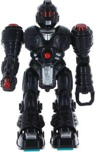 Besttoy - Roboter mit Lauffunktion, Licht und Sound