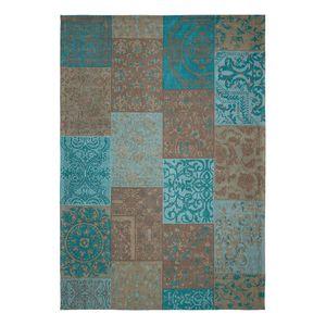 home24 Vintage-Teppich Milas