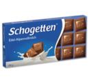 Bild 1 von SCHOGETTEN Schokolade