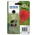 Bild 3 von EPSON, HP oder CANON Druckerpatronen