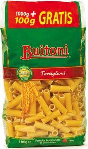 Buitoni Tortiglioni 1100 g