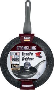 STONELINE® Bratpfanne ø28cm