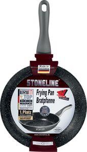 STONELINE®  Bratpfanne ø24cm