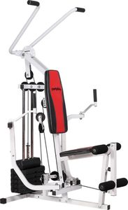 SPORTPLUS Home Gym SP-HG-012