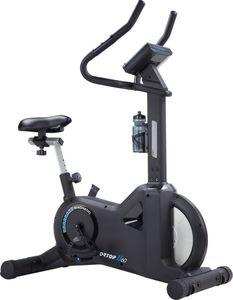 AsVIVA Heimtrainer & Ergometer H21 Pro