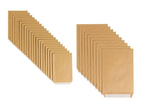 UNITED OFFICE® Versandtaschen