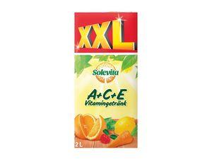 ACE-Drink XXL
